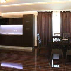 Отель Long Beach Resort & Spa 5* Люкс фото 12