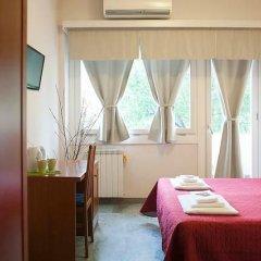 Отель NL Smart спа