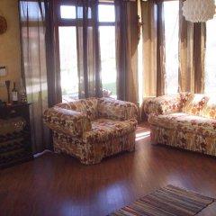 Отель The Lake Villa 3* Вилла с разными типами кроватей фото 20