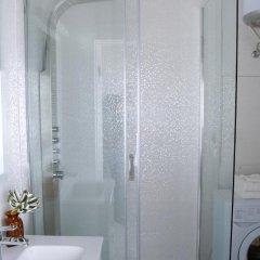Апартаменты Apartments Minsk Улучшенные апартаменты разные типы кроватей фото 21