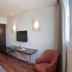 Gran Hotel Argentino удобства в номере