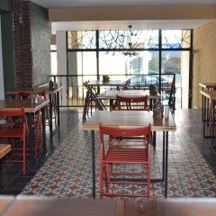 Zirve Турция, Стамбул - отзывы, цены и фото номеров - забронировать отель Zirve онлайн питание фото 2