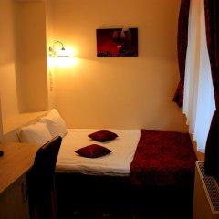 Отель Vivulskio Apartamentai 3* Номер категории Эконом фото 4