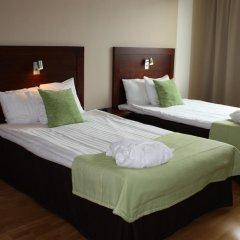 Отель First Jorgen Kock 3* Стандартный номер фото 4