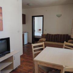 Апартаменты Gondola Apartments & Suites Апартаменты фото 3