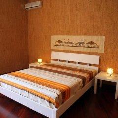 Отель B&B Clorinda Стандартный номер фото 3