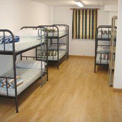 Отель Casa Rural Irugoienea детские мероприятия