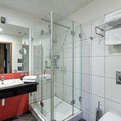 Отель Silenzio 4* Номер Делюкс с различными типами кроватей фото 3