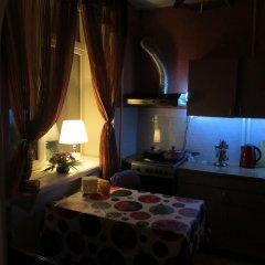 Отель Paradise Apartment Кыргызстан, Бишкек - отзывы, цены и фото номеров - забронировать отель Paradise Apartment онлайн в номере