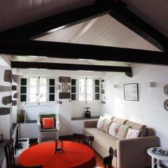 Отель Galera Cottage комната для гостей фото 2