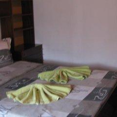 Отель Oasis Guest House комната для гостей