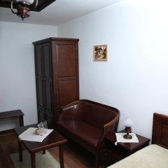 Oazis Family Hotel 3* Номер Делюкс фото 3