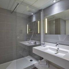 Mercure Paris Roissy Charles de Gaulle Hotel 4* Стандартный номер с различными типами кроватей фото 2