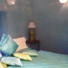 Отель Riad Mimouna Марокко, Марракеш - отзывы, цены и фото номеров - забронировать отель Riad Mimouna онлайн спа фото 2