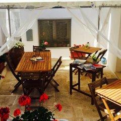 Отель Trulli Vacanze in Puglia Италия, Альберобелло - отзывы, цены и фото номеров - забронировать отель Trulli Vacanze in Puglia онлайн фото 5