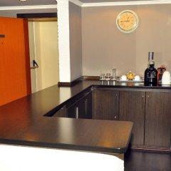 Miramare Queen Hotel Турция, Сиде - 1 отзыв об отеле, цены и фото номеров - забронировать отель Miramare Queen Hotel - All Inclusive онлайн в номере фото 2