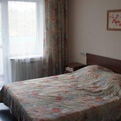 Гостиница Спутник 2* Номер Эконом разные типы кроватей (общая ванная комната) фото 30