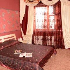 Мини-отель Пятница 2* Стандартный номер разные типы кроватей фото 2