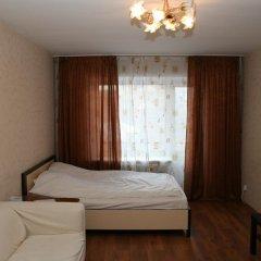 Апартаменты Bud Kak Doma Apartments on Lenina Street Апартаменты с различными типами кроватей фото 4