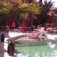 Отель Dar Pienatcha Марокко, Загора - отзывы, цены и фото номеров - забронировать отель Dar Pienatcha онлайн
