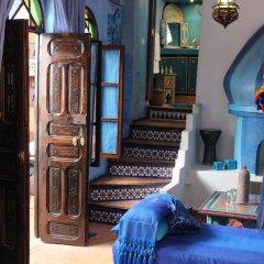 Отель The Repose 3* Люкс с различными типами кроватей фото 8