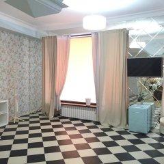 Hotel ALHAMBRA комната для гостей фото 4