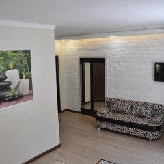 Гостиница Астина Казахстан, Нур-Султан - отзывы, цены и фото номеров - забронировать гостиницу Астина онлайн спа