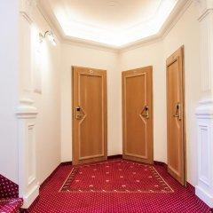 Spa Hotel Anglicky Dvur интерьер отеля фото 2