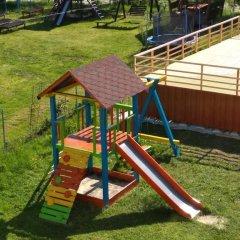 Гостиница Sadyba Kukulka детские мероприятия фото 2