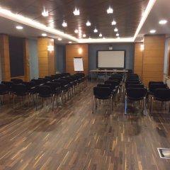Отель White Dream Тирана помещение для мероприятий