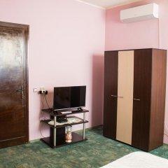 Отель Guest House Dobrudzha Боженци удобства в номере фото 2