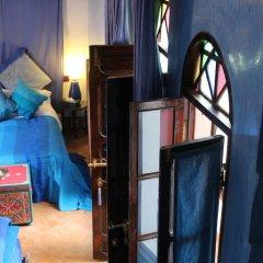 Отель The Repose 3* Люкс с различными типами кроватей фото 18