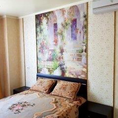 Гостевой дом Спинова17 Стандартный номер с разными типами кроватей фото 16