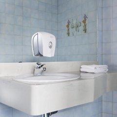 Comfort Hotel Stavanger 3* Стандартный номер с различными типами кроватей фото 4
