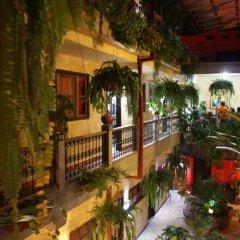 Отель Camino Maya Копан-Руинас фото 7