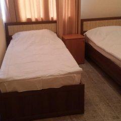 Мини-отель ТарЛеон 2* Стандартный номер разные типы кроватей фото 24