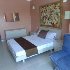 RIG Hotel Plaza Venecia 3* Люкс повышенной комфортности с различными типами кроватей фото 13