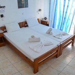 Отель Pavlos Place 2* Стандартный номер с различными типами кроватей