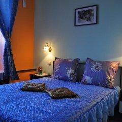 Demidov Hotel комната для гостей фото 3