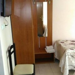 Отель Kombinat Албания, Тирана - отзывы, цены и фото номеров - забронировать отель Kombinat онлайн удобства в номере