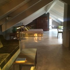 Отель Borgo Nuovo Италия, Милан - отзывы, цены и фото номеров - забронировать отель Borgo Nuovo онлайн интерьер отеля