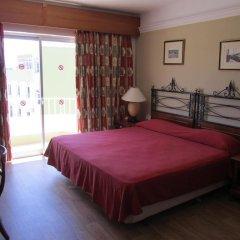 Topaz Hotel 3* Стандартный номер с различными типами кроватей фото 4