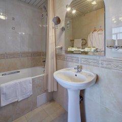 Гостиница Пекин 4* Люкс с разными типами кроватей фото 14