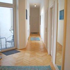 Апартаменты Vienna Inn Apartment Central Апартаменты фото 27