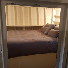 Отель Woodlyn Park комната для гостей фото 4