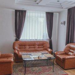 Гостиница Usadba комната для гостей