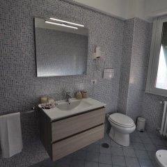 Отель La Suite Di Trastevere Стандартный номер с различными типами кроватей фото 5