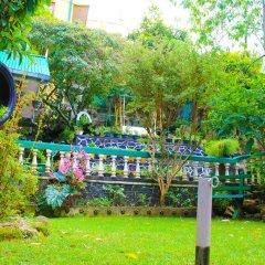 Отель Crystal Mounts Шри-Ланка, Нувара-Элия - отзывы, цены и фото номеров - забронировать отель Crystal Mounts онлайн детские мероприятия