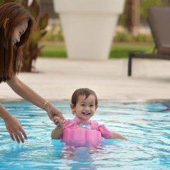Отель Centro Sharjah ОАЭ, Шарджа - - забронировать отель Centro Sharjah, цены и фото номеров детские мероприятия