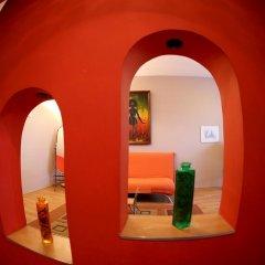 Отель Огнян Болгария, София - отзывы, цены и фото номеров - забронировать отель Огнян онлайн удобства в номере